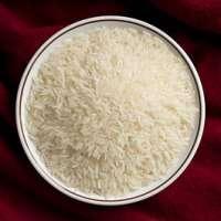 泰国茉莉花米 制造商