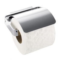 Toilet Roll Holder Manufacturers