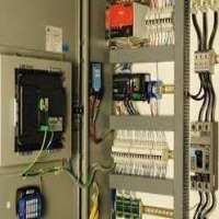 Civil Electrical Services Manufacturers