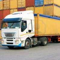 Inland Haulage Service Importers