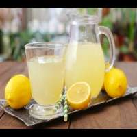 Lemon Juice Manufacturers