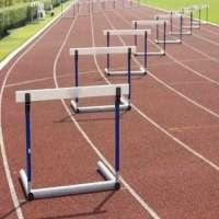 Track Hurdles Manufacturers