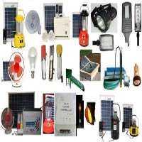 太阳能产品 制造商