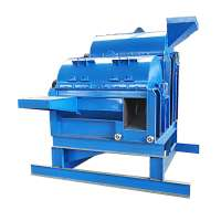 Defibering Machine Manufacturers