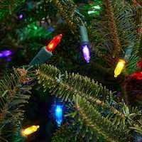 圣诞树灯 制造商