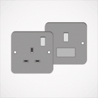 Switch Socket Manufacturers