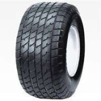 Golf Cart Tyre Manufacturers