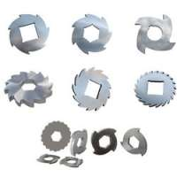 Oil Mill Spares Parts Manufacturers