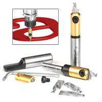 Plastic Cutting Tools Manufacturers