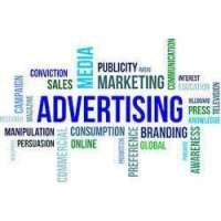 Advertising Consultancy Services Manufacturers