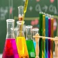 Bio Chemicals Manufacturers