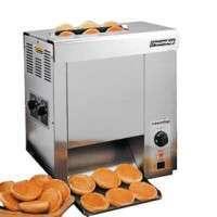 综合小圆面包多士炉 制造商