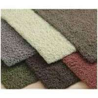 Synthetic Carpet Manufacturers