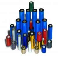 Thermal Transfer Ribbons Manufacturers