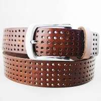 Perforated Belts 制造商