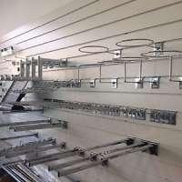 Slatwall Accessories Manufacturers