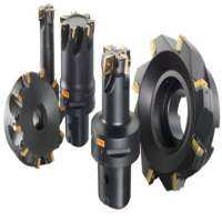 Sandvik Cutting Tools Manufacturers