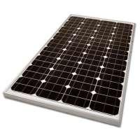 单晶太阳能电池板 制造商