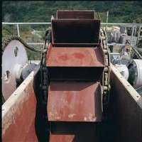 Chain Elevators Manufacturers