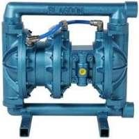 Pneumatic Pumps Manufacturers
