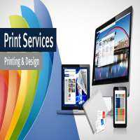 Web Printing Service Manufacturers