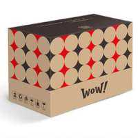 Box Printing Services Manufacturers