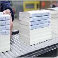 书籍印刷 制造商