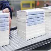Book Printing Manufacturers