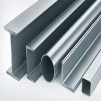 Steel Channel Pipe Manufacturers