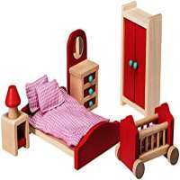 Doll House Accessories Manufacturers