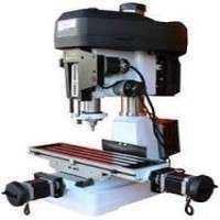 Educational CNC Lathe Machine Manufacturers