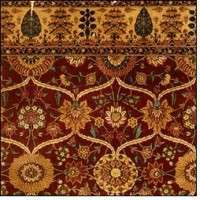 Axminster Carpet Manufacturers