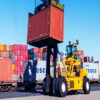 货物清算服务 制造商