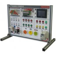 PLC Trainer Manufacturers