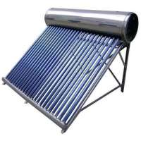 Solar Hot Water Heater Importers