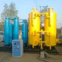 PSA Nitrogen Gas Plants Manufacturers