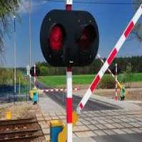 Railway Barrier Manufacturers