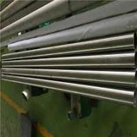Annealed Alloy Steel Importers