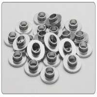 Shoulder Washers Manufacturers