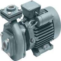 Monoblock Pump Set Manufacturers