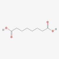 Suberic Acid Manufacturers