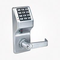 Combination Door Lock Manufacturers