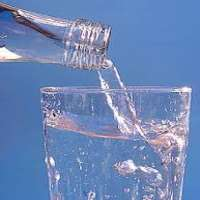 Mineral Water Manufacturers