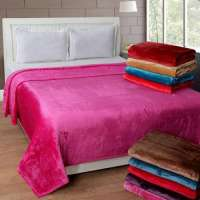 Velvet Bed Sheet Manufacturers