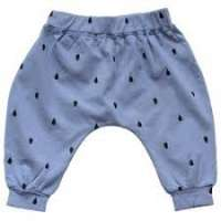 Baby Pants Manufacturers