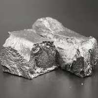 High Purity Metals Manufacturers