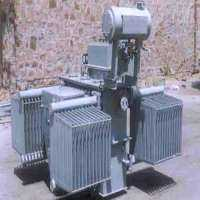 Oil Cooled Power Transformer Manufacturers