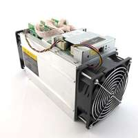Antminer 制造商