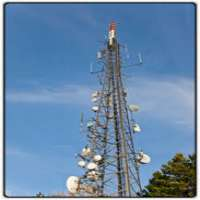 Broadcast Tower Importers