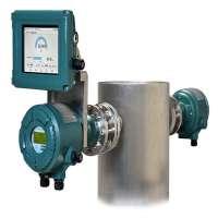 气体分析仪 制造商